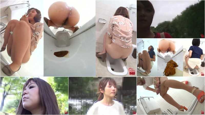 Tumblr Toilet Scat Voyeur