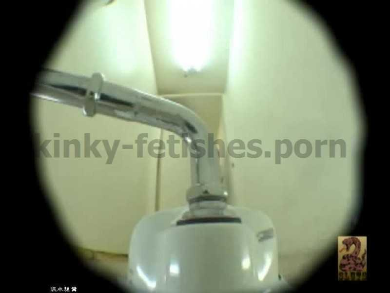 Porn online SLSU001 [#3] | Multi view toilet voyeur: pooping nurses. javfetish