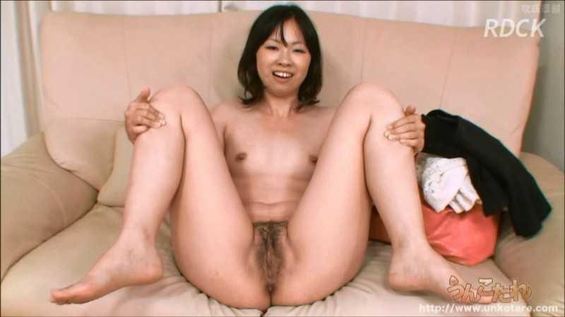 amateur nude for money